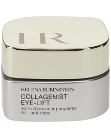 Collagenist Eye-Lift Care
