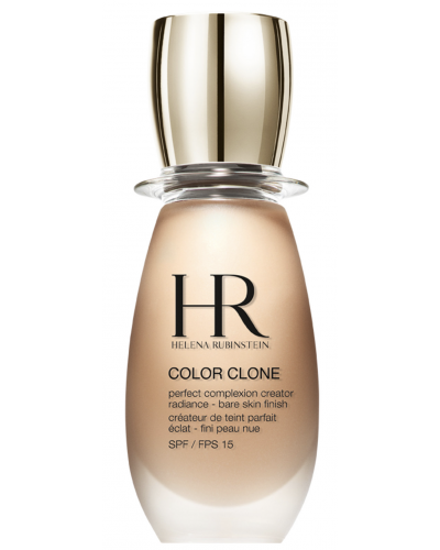 Color Clone Foundation 24 Caramel