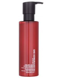 Color Lustre Conditioner