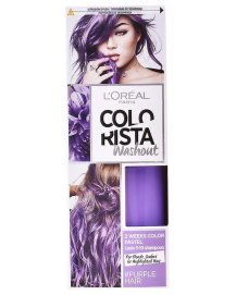 Colorista Wash Out Temporary 5 Purple
