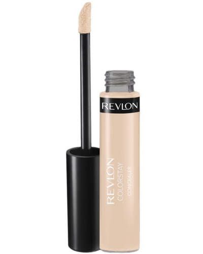 Colorstay Concealer 30 Light Medium