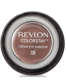 Colorstay Creme Eye Shadow 720 Chocolate
