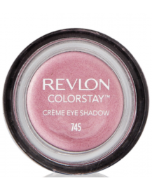 Colorstay Creme Eye Shadow 745 Cherry Blossom