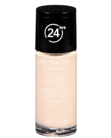 Colorstay Make Up Combination Oily Skin 110 Ivory