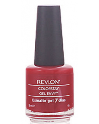 Colorstay Gel Envy 010 Elegant