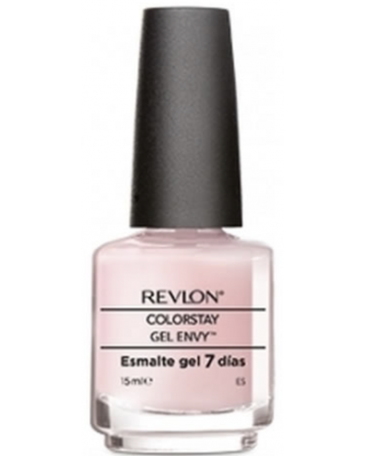 Colorstay Gel Envy 040 Pink Cotton