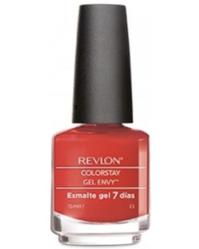 Colorstay gel envy #050-fire 15 ml - makeup
