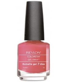 Colorstay Gel Envy 90 Rosa Chicle