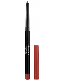 Colorstay Lip Liner 18 Wine