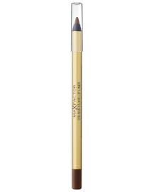 Colour Elixir Lipliner 16 Brown & Bolde