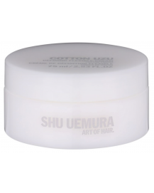 Cotton Uzu Styling Cream