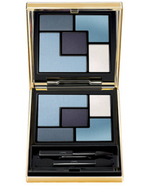 Couture Eyeshadow Palette 06 Rive Gauche