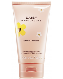 Daisy Eau So Fresh Body Lotion