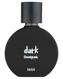 Dark Man Eau de Toilette