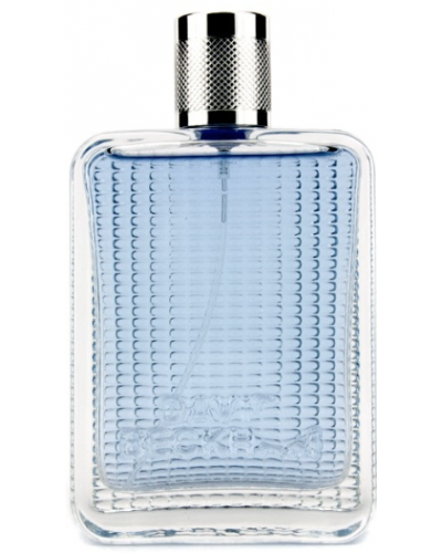 The Essence Eau de Toilette