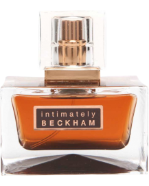 Intimately Men Eau de Toilette