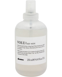 VOLU Hair Mist Volume Booster