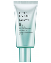 Day Wear Anti-Oxidant BB Creme SPF 35 02