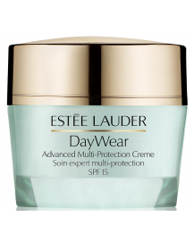 Day Wear Anti-Oxidant Creme SPF 15