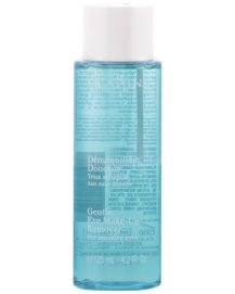 Démaquillant Douceur Make Up Remover