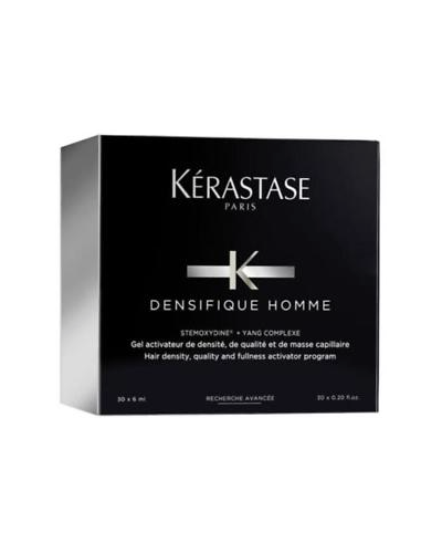 Densifique Homme Hair Density Program