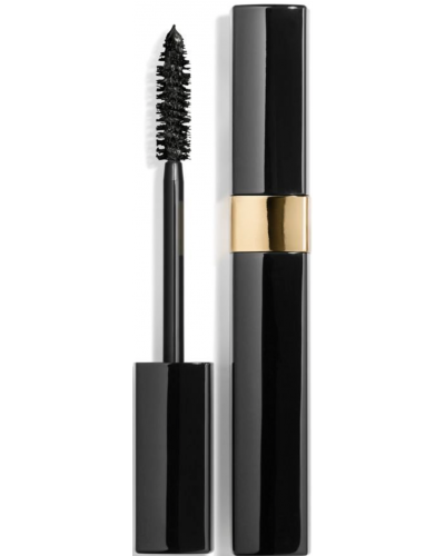 Dimension De Chanel Mascara 10 Noir
