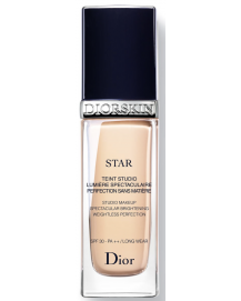 Diorskin Star Foundation 020 Light Beige