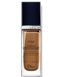 Diorskin Star Foundation 060 Mocha