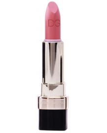 Dolce Matte Lipstick In Rose 212 Dolce Dolcezza