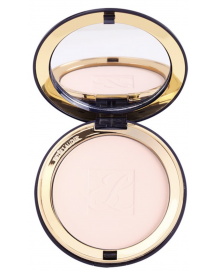 Double Matte Compact Powder 01 Light