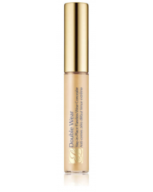 Double Wear Stay-In-Place Concealer - Light medium