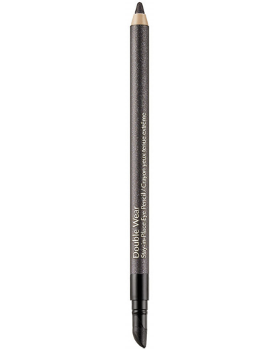 Double Wear Eye Pencil Night Diamond