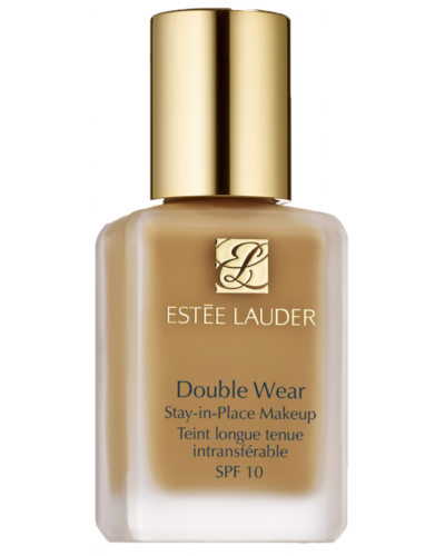Double Wear Foundation 04 Shell Beige