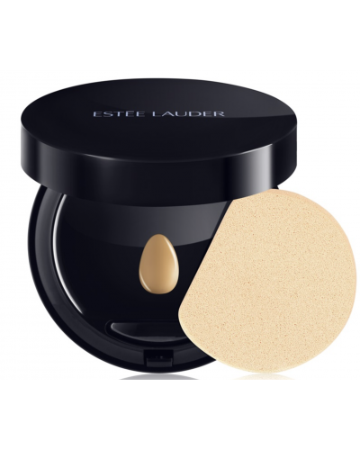 Double Wear Foundation 3C2 Pebble