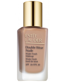 Double Wear Nude 3C2 Peble