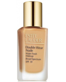 Double Wear Nude 3W3 Fawn