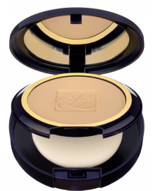 Double Wear Powder SPF 10 05 Shell Beige