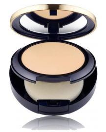 DOUBLE WEAR powder #3N1-ivory beige