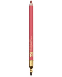 Double Wear Lip Liner 17 Mauve