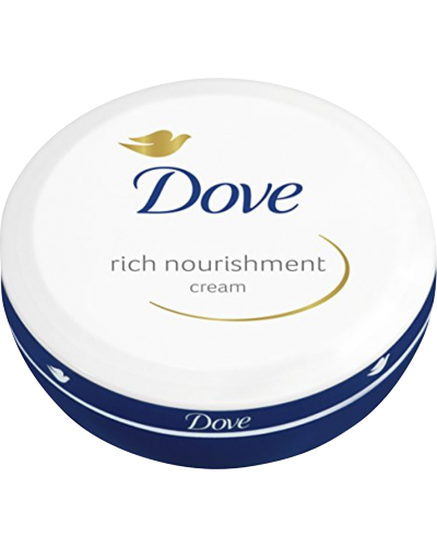 Rich Nourishment Cream