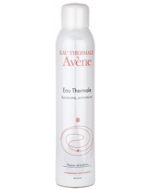 Eau Thermale Spring Water For Sensitive Skin
