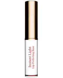 Instant Light Perfecting Lip Base