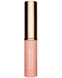 Instant Light Lip Balm Perfector 02 Apricot