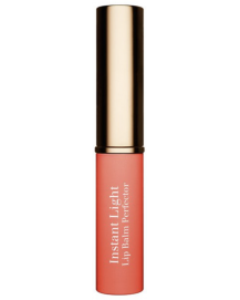 Instant Light Lip Balm Perfector 04 Coral