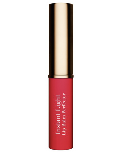 Instant Light Lip Balm Perfector 05 Red