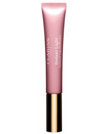 Instant Light Natural Lip Perfector 07 Toffee Pink