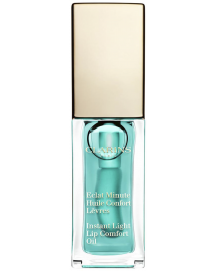 Instant Comfort Lip Oil 06 Mint