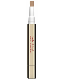 Instant Light Brush-On Perfector 02 Medium Beige