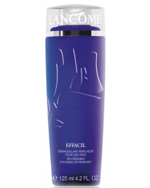 Effacil Gentle Eye Makeup Remover