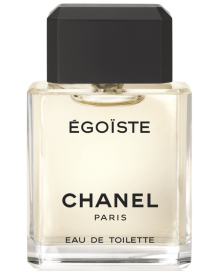 Égoïste Eau de Toilette For Men